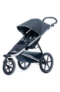 Thule+'Urban+Glide+1'+Jogging+Stroller+available+at+#Nordstrom