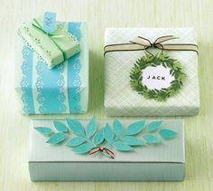 from: trishiekoh.blogspot.com