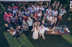 C+V-wedding-554-IMG_0211