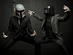 boba-fett-darth-vader-gentleman-suits-tie-sneakers-use-the-force
