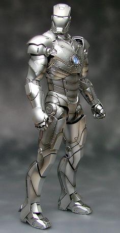 Iron Man Wallpaper, Sci Fi Wallpaper, Iron Man Kunst, Iron Man Art, Iron Man Avengers, Best Iron, Armor Concept, Batman Vs Superman, Marvel Characters