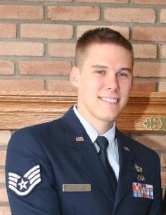 Air Force Staff Sgt. Matthew J. Kuglics  Died June 5, 2007 Serving During Operation Iraqi Freedom  25, of North Canton, Ohio; assigned as special agent to the Air Force Office of Special Investigations; died June 5 in Kirkuk, Iraq, of wounds sustained when his vehicle was struck by an improvised explosive device.