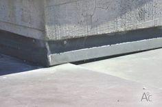 [615] Cubierta de las Piscinas en Leça de Palmeira (1) http://arquitecturadc.es/?p=7122