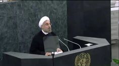 As nuclear talks open, US says Obama-Rouhani meet is 'up to Iran'