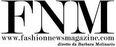 Katy Perry si presenta nella sua nuova veste di fashion designer | FashionNewsMagazine