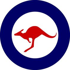 A Brief History of the Royal Australian Air Force: Peacekeeping and Modern Conflicts – 1973 to 2014 – Aces Flying High Royal Australian Navy, Royal Australian Air Force, Space Shuttle Missions, Fixed Wing Aircraft, Australian Defence Force, Military Insignia, Nose Art, Vietnam War, Military Aircraft
