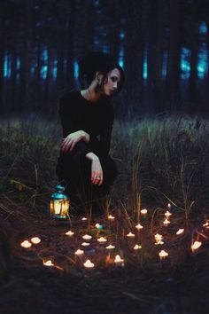 Welcome to Wicca Now lovelies! Join us on our journey as we explore the wonderful world of Wicca. Learn about spell casting, Wiccan rituals and magic. Wicca, Magick, Witchcraft, Pagan, Beltane, Images Esthétiques, Photo Awards, Dark Fantasy, Dark Art