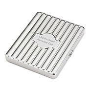 29 Best Cases Images Laptop Accessories Laptop Bags Laptop Briefcase