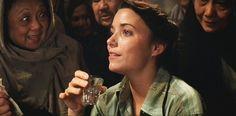 Why 'Indiana Jones' Star Karen Allen Ran Away From The Movie's Success