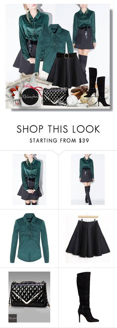 """""""Relaxfeel.com 9"""" by ubavka ❤ liked on Polyvore featuring Relaxfeel, GUESS and MANGO"""