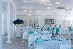 Nuovi scatti al #giardinodegliangeli #white #tiffany #allestimentinozze #wedding