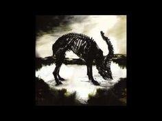 AMENRA Ritual - YouTube Moose Art, Videos, Youtube, Metal, Sons, Youtubers, Youtube Movies