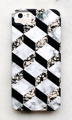 Versailles Marble iPhone Case – JHill Design Map Prints