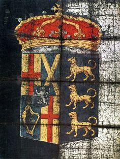 Funeral Escutcheon of Oliver Cromwell (1658) Oliver Cromwell (25 April 1599 – 3 September 1658)[a] was an English military and political leader and later Lord Protector of the Commonwealth of England, Scotland, and Ireland.