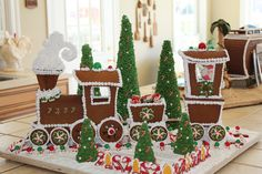 2013 entry - Festival of Trees - Springfield IL