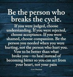 I refuse to be like those who hurt me. I choose to be better 😀 I refuse to be like those who hurt me. I choose to be better 😀 Great Quotes, Quotes To Live By, Me Quotes, Motivational Quotes, Inspirational Quotes, Meaningful Quotes, Cool Words, Wise Words, It Goes On