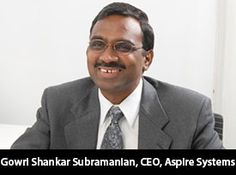 silicon-review-gowri-shankar-subramanian-aspire-systems