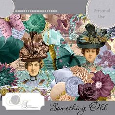 """Kit """"Something Old"""" by Angélique's Scrap http://www.digi-boutik.com/boutique/index.php?main_page=index&manufacturers_id=134&zenid=b9f3ff28940f70b5532914cf56c73429 http://www.digidesignresort.com/shop/index.php?main_page=product_info&cPath=1_464&products_id=22129 http://scrapfromfrance.fr/shop/index.php?main_page=product_info&cPath=88_246&products_id=6917cPath=88_246&products_id=6917"""