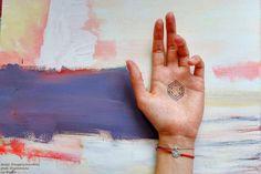 Evgeniy Tkachenko   Kiev Ukraine Design for his temp tattoo line: @not_forever_tatts tkachenko.tattooing@gmail.com