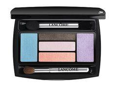 Lancome Hypnose Palette Eyeshadow Spring 2016
