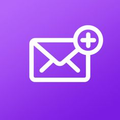 Email marketing is a fantastic marketing tool when it's done right. First hurdle to tackle is to building your subscriber list. Here's how to go about increasing the number of sign ups...