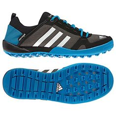 adidas Daroga 2.0 11 Climacool Shoes $80.00