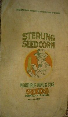 NK Sterling Minneapolis, Minnesota 16/29