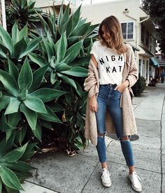 Find More at => http://feedproxy.google.com/~r/amazingoutfits/~3/WKKvq5b02NU/AmazingOutfits.page