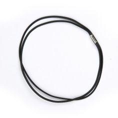 schwarz Band, Headphones, Black, Sash, Headpieces, Ear Phones, Bands