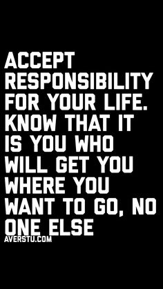 1200 Motivational Quotes (Part New Quotes, Wise Quotes, Quotable Quotes, Success Quotes, Great Quotes, Quotes To Live By, Motivational Quotes, Inspirational Quotes, The Journey