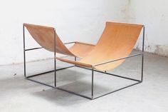 7 лучших предметов декора с выставки Maison & Objet. Изображение № 15.