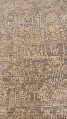 32 Best 8 X 10 Transitional Area Rugs Images Oriental Rug