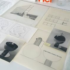 Yesterday we had a visit from first year students! Their assignment? Use Vignelli design concepts to inspire a 600 ft. We can't wait to see what they come up with! Massimo Vignelli, Design Concepts, Modernism, Geometry, Students, Inspire, Graphic Design, Nice, Places