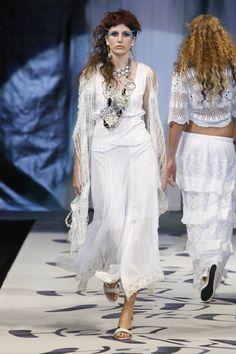 Falda algodón 100% (Eurobijoux).