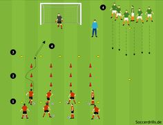 Frappe, Triangle, Sports, Football Soccer, Hs Sports, Sport