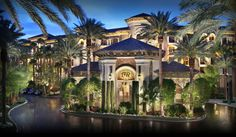 Green Valley Ranch Resort - Spa - Casino, Las Vegas...5 Star Luxury Hotel.. Green Valley Ranch Resort and Spa  . loved staying here very, very impressive