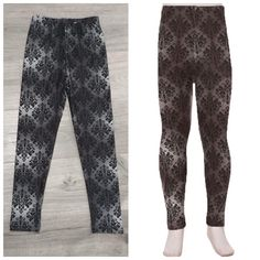 #stockedandstyled #stockonhand #stylist #stylistlife #willoughby #langley #walnutgrove #fortlangley #leggings #socialitesuite #sassysuite #fashion #styled #clothing #accessories #homeboutique #supportlocal #shoplocal #kids #kidsfashion #kootd #kidsleggings #kidspants #kidsstyles #damask Kids Pants, Clothing Accessories, Damask, Stylists, Sweatpants, Leggings, Boutique, Children, Clothes