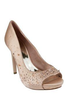 A.B.S. By Allen Schwartz Shoes on HauteLook