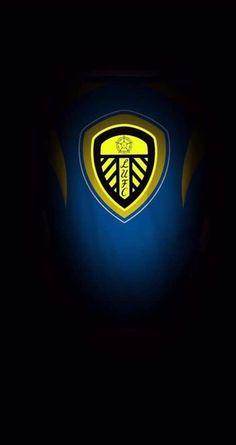 Leeds United Football, Leeds United Fc, Leeds United Wallpaper, Premier League, The Unit, Soccer