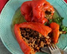 Cheesesteak, Dairy Free, Nom Nom, Beef, Healthy Recipes, Vegan, Cooking, Ethnic Recipes, Foodies