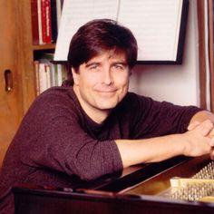 Thomas Newman - composer