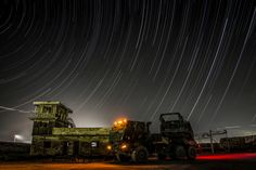 HIMARS waiting to fire by Sean Huolihan on 500px