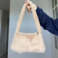 Recycle Old Clothes, Back To School Bags, Cream Bags, Vintage Fashion, Vintage Style, Cute Purses, Cute Bags, Little Bag, Brown Bags