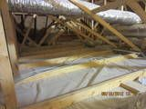 Pictures by sprayfoaminsulationz - Photobucket Cellulose Insulation, Spray Foam Insulation, Basement Insulation, Electrical Energy, Cost Saving, Pictures, Electric Power, Photos