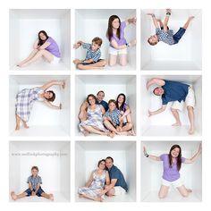 box session nine | austin family photographer | mollie kendall ...