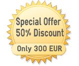 discount in all our eLearning courses for a limited time and for limited users. Learning, Studying, Teaching, Onderwijs