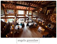 Wedding Planning Inspiration By Onewed Photo Of Bittersweet Farm