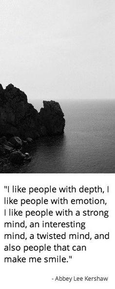 My people ;)