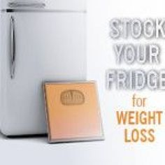 Fridge-o-nomics: 10 Tips for Weight Loss (Infographic) #fatlossdiet Fat Loss Diet, Loose Weight, Popsugar, Weight Loss Tips, Infographic, Loosing Weight, Infographics, Diet, Losing Weight