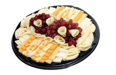 Appetizers for Entertaining Large Groups